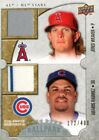 Jered Weaver Rookie Card Guide 15