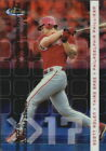 Scott Rolen Cards, Rookie Cards and Autographed Memorabilia Guide 19