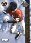 LaDainian Tomlinson Rookie Cards Guide and Checklist 11