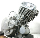 2001 01 Suzuki GZ250 Engine Motor GUARANTEED