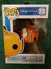 Ultimate Funko Pop Finding Nemo Figures Checklist and Gallery 6