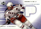 Eric Lindros Cards, Rookie Cards and Autographed Memorabilia Guide 27