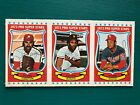 1973 Kellogg's Baseball Cards 8