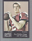 2016 NFL MVP! Top Matt Ryan Rookie Cards 43