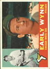 Top 10 Vintage Baseball Card Singles of 1960 28