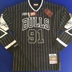 Ultimate Chicago Bulls Collector and Super Fan Gift Guide  52