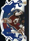 Patrick Roy Cards, Rookie Cards and Autographed Memorabilia Guide 8