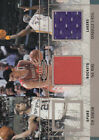 The Ming Dynasty! Top Yao Ming Basketball Cards, Rookie Cards 24