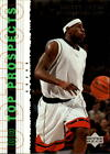 The Inside Story of the $95K 2003-04 Exquisite LeBron James Rookie Card 19