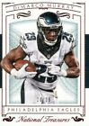 DeMarco Murray Cards and Memorabilia Guide 12