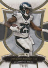 DeMarco Murray Cards and Memorabilia Guide 13