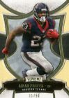 Arian Foster Cards and Autograph Memorabilia Guide 9
