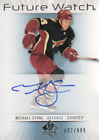 2012-13 SP Authentic Hockey Cards 19