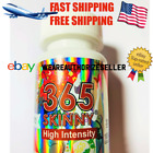 365 Skinny High Intensity Diet pills supplement MORE THAN 2000 SOLD