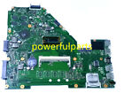 100 new for asus X550LC laptop motherboard REV20 I7 4500 working well