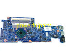100 working for hp x360 310 G2 laptop motherboard 824146 601 N3700 CPU