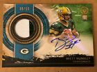2015 Topps Valor Football Cards - Review Added 52