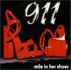 9 1 1: MILE IN HER SHOES (CD.)