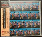 The Rolling Stones – Rewind (1971-1984), 32DP 614, brand new, sealed, Japan.