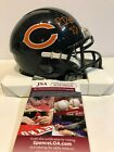 Chicago Bears Collecting and Fan Guide 69