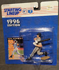 Houston Astros 1996 Jeff Bagwell Starting Lineup Figure - A Rare Item!!