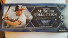 2019 TOPPS MUSEUM COLLECTION BASEBALL HOBBY MASTER BOX