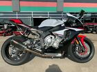 2016 Yamaha YZ  2016 16 YAMAHA YZFR1 YZF-R1 YZF R1 HINDLE EXHAUST BUY IT NOW $11999 BEST OFFER