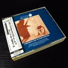 Everybody's Got To Learn Sometime International Hostage Release JAPAN 2xCD #0707