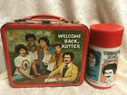1976 Topps Welcome Back Kotter Trading Cards 37