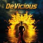 DEVICIOUS: REFLECTIONS [CD]