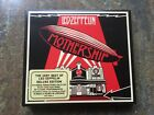 Led Zeppelin - Mothership Deluxe Edition Cd! Look In The Shop!