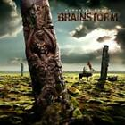 BRAINSTORM: MEMORIAL ROOTS [CD]
