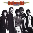 Eddie & The Tide - Go Out & Get It (CD Used Very Good)