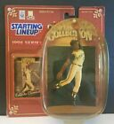 ROBERTO CLEMENTE STARTING LINEUP 1998 SERIES COOPERSTOWN COLLECTION SEALED