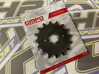 NEW Front Sprocket for Lifan Samurai 125 LF125-30 / Trailblazer LF125GY-6 16T 16
