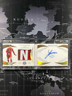 2018-19 Panini Immaculate Collection Soccer Cards 19