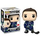 Ultimate Funko Pop NHL Hockey Figures Checklist and Gallery 62