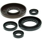 Engine Oil Seal Kit For Honda TRX400FW Fourtrax Foreman 4X4 1995 - 2003 400cc