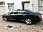 LARGER PHOTOS: Bentley Continental Flying Spur