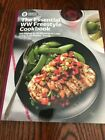 Weight Watchers The Essential WW Freestyle Cookbook New