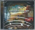 JADED PAST BELIEVE CD NEW! MELODIC ROCK RECORDS! PAYPAL!