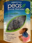 SHOULDER Cold Therapy Gel WRAP w/ Adjustable Strap Brand New!