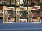 Funko Pop Krampus Vinyl Figures 15