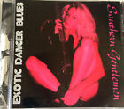 CD, Southern Gentlemen: Exotic Dancer Blues 2000 Leviathan Records