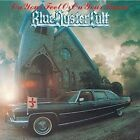 Blue Oyster Cult - On Your Feet Or On Your Knees (CD Used Very Good)