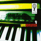 Heavy Load - Love Revolution (CD Used Very Good)