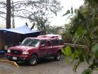 Ford: Ranger Ford Ranger 2008 below $4000 dollars
