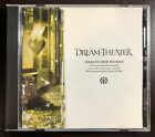 Dream Theater - Images and Words 15th Anniversary Performance- Fan Clubs CD 2007