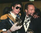 10 Most Forged Celebrity and Historical Autographs 11