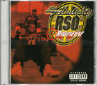 The Almighty RSO -
